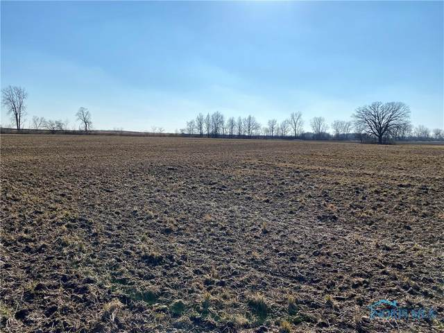 0 E State Route 18, Republic, OH 44867 (MLS #6067157) :: Key Realty