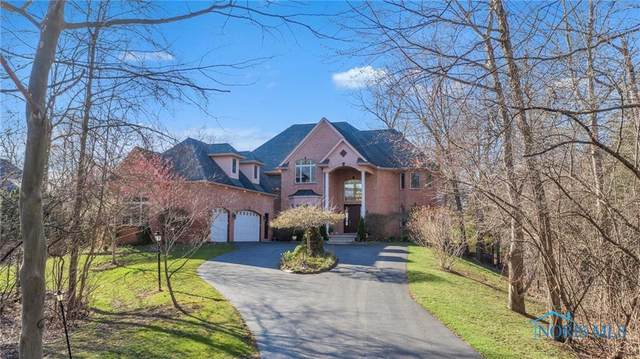 20 Tremore, Holland, OH 43528 (MLS #6068636) :: RE/MAX Masters