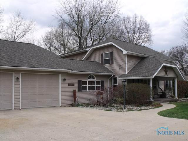 1860 Connecticut, Holland, OH 43528 (MLS #6068805) :: RE/MAX Masters