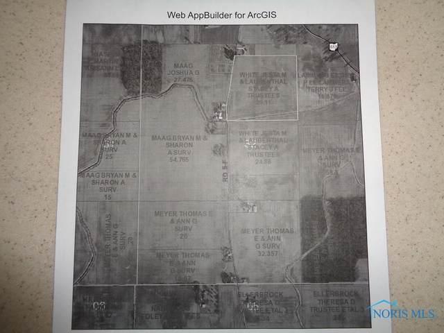 000 Road 5-F, Leipsic, OH 45856 (MLS #6068821) :: CCR, Realtors