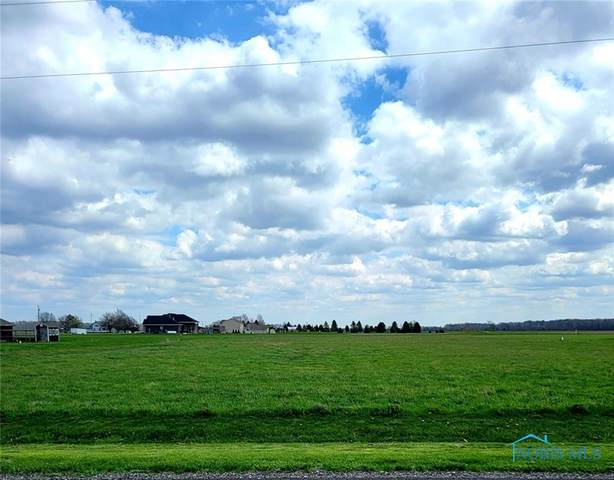 0 County Rd 6, Metamora, OH 43540 (MLS #6069014) :: RE/MAX Masters