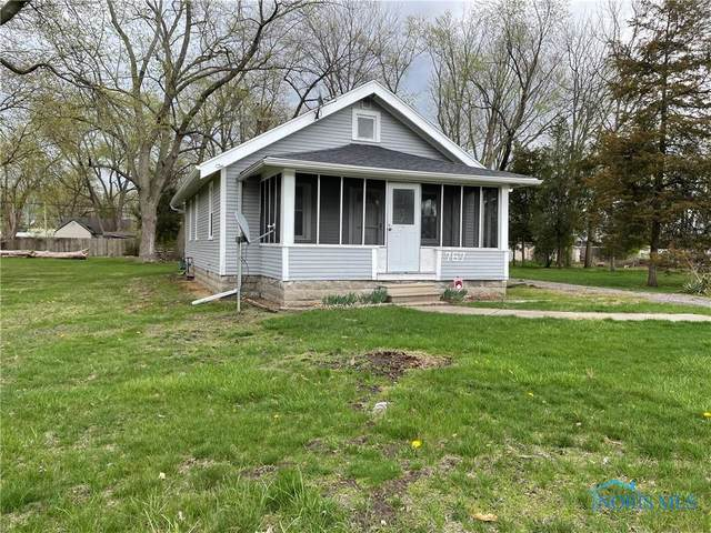 767 S Mccord, Holland, OH 43528 (MLS #6069048) :: RE/MAX Masters