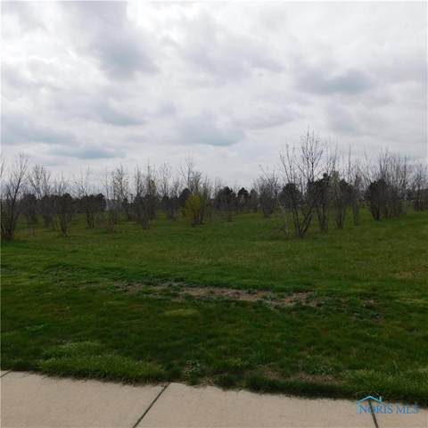 0 E Woodland, Archbold, OH 43502 (MLS #6069240) :: RE/MAX Masters