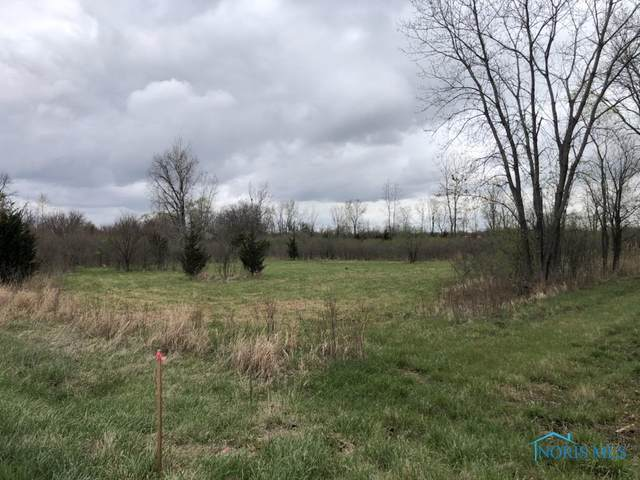 0 County Road 66, Gibsonburg, OH 43431 (MLS #6069255) :: Krch Realty