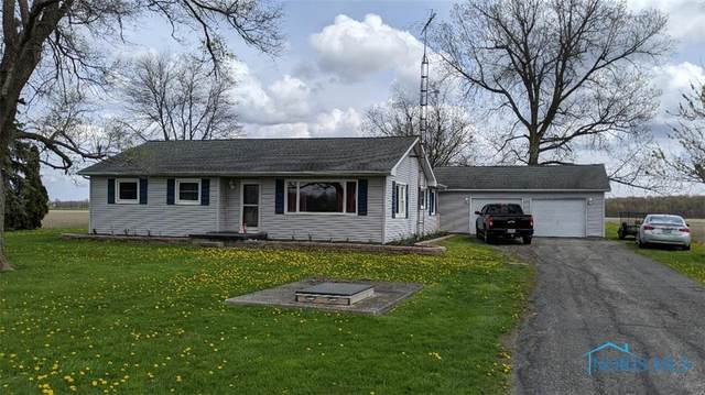 6369 The Bend, Ney, OH 43549 (MLS #6069276) :: RE/MAX Masters