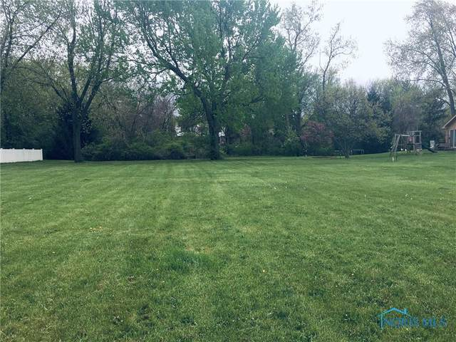 28288 White Road, Perrysburg, OH 43551 (MLS #6069942) :: RE/MAX Masters