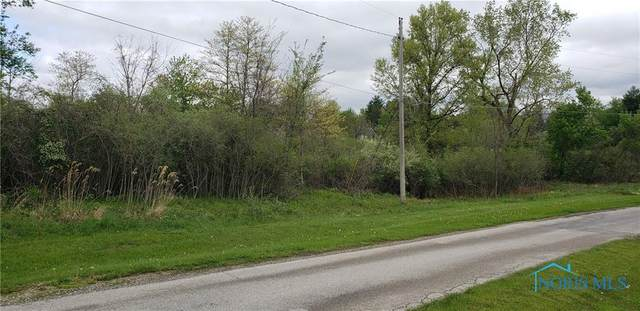 0 Twin Bay Trail, Willard, OH 44890 (MLS #6070181) :: Key Realty