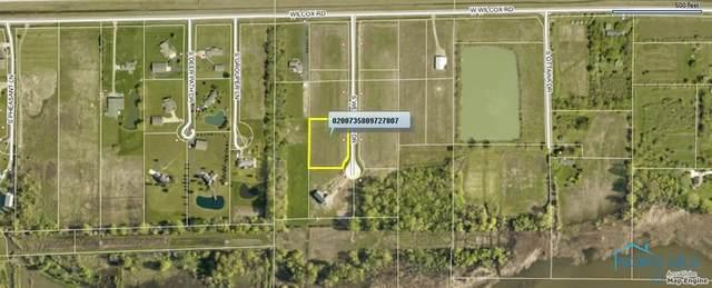 1370 S West Bay, Port Clinton, OH 43452 (MLS #6070669) :: Key Realty