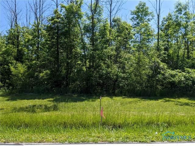 1735 S Hickory Grove Road, Port Clinton, OH 43452 (MLS #6070861) :: Key Realty