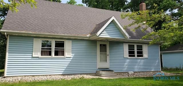 18760 Road I17, Cloverdale, OH 45827 (MLS #6071344) :: CCR, Realtors