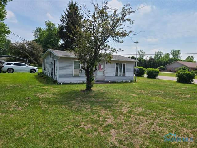 6019 Providence Neapolis Swanton Road, Swanton, OH 43558 (MLS #6071349) :: Key Realty