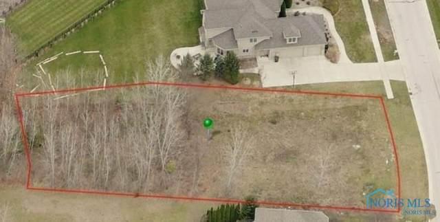 4347 Cranberry Lane, Sylvania, OH 43560 (MLS #6071539) :: iLink Real Estate