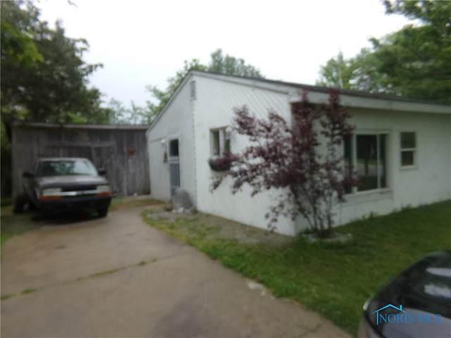 10682 Road 171, Oakwood, OH 45873 (MLS #6071794) :: Key Realty