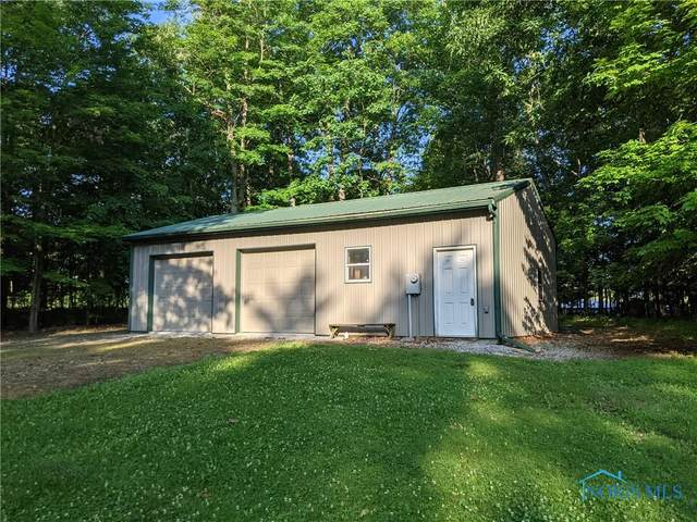 09303 County Road I-50, Montpelier, OH 43543 (MLS #6072055) :: CCR, Realtors