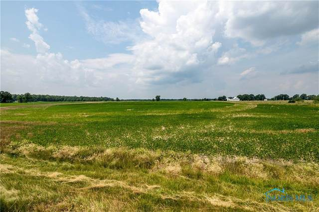 04 Bowman Road, Defiance, OH 43512 (MLS #6073513) :: RE/MAX Masters