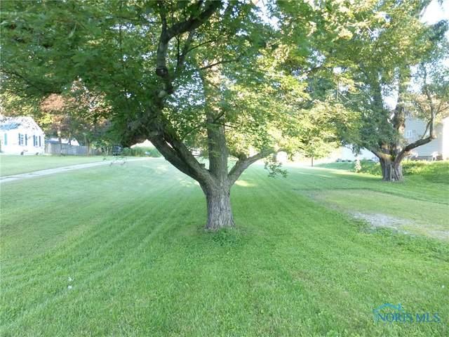 1755 Penn Road, Toledo, OH 43615 (MLS #6074914) :: iLink Real Estate