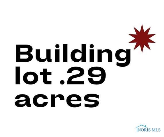 0 N. Brunell, Wauseon, OH 43567 (MLS #6075654) :: Key Realty