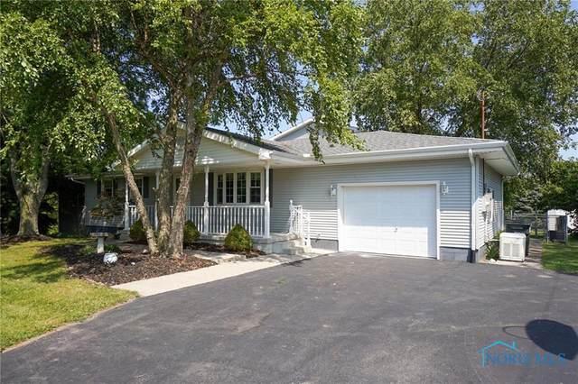 2597 Township Rd 232, Van Buren, OH 45889 (MLS #6076247) :: Key Realty