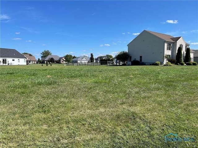 2296 Pheasant Drive, Northwood, OH 43619 (MLS #6076794) :: Key Realty
