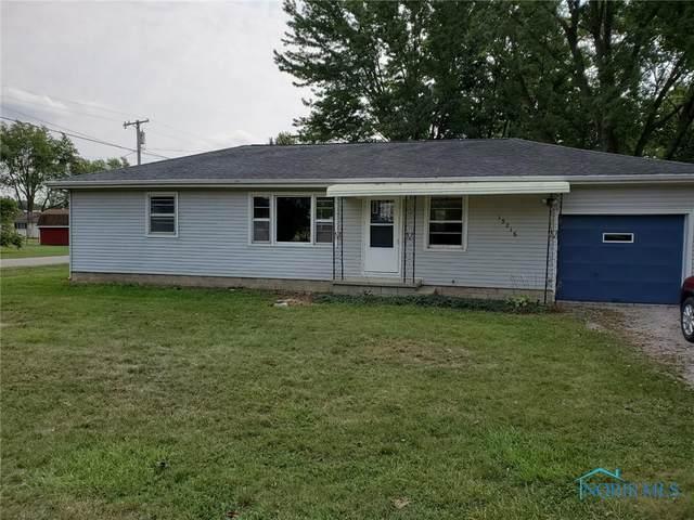 15216 Homer Drive, Bryan, OH 43506 (MLS #6077206) :: RE/MAX Masters