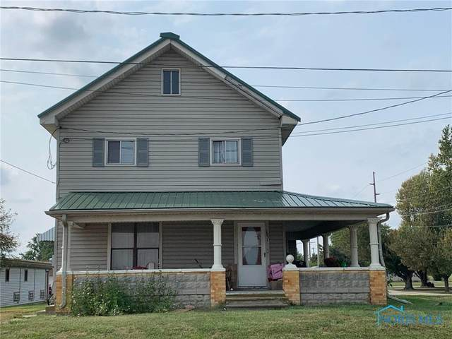 103 Fountain Grove Dr., Bryan, OH 43506 (MLS #6077208) :: RE/MAX Masters