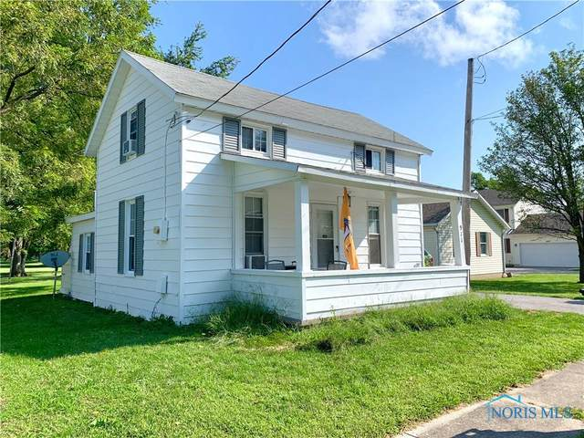 911 Mourning Dove Lane, Bowling Green, OH 43402 (MLS #6077651) :: RE/MAX Masters