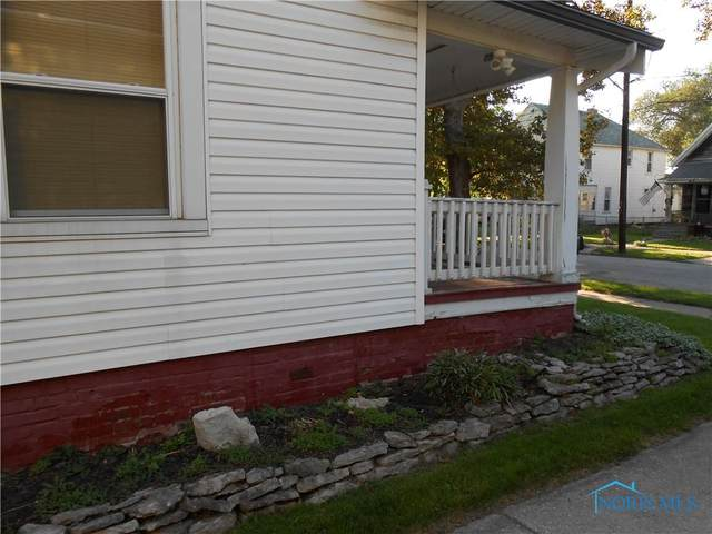 440 3rd Street, Toledo, OH 43605 (MLS #6077702) :: RE/MAX Masters