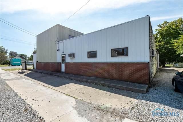 830 Ottawa Avenue, Defiance, OH 43512 (MLS #6077965) :: iLink Real Estate