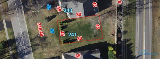 47 Pine Valley Road, Holland, OH 43528 (MLS #6078447) :: iLink Real Estate