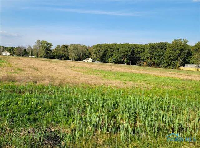 9402 Bancroft, Holland, OH 43528 (MLS #6078565) :: iLink Real Estate