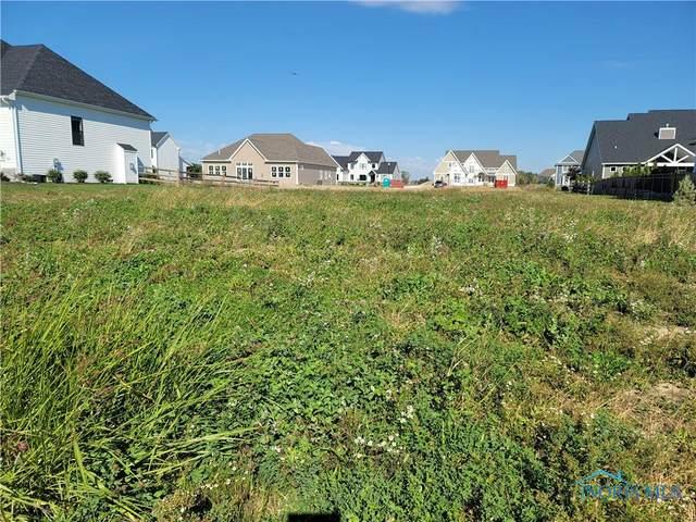 9304 Bowman Farms Lane, Sylvania, OH 43560 (MLS #6078921) :: iLink Real Estate