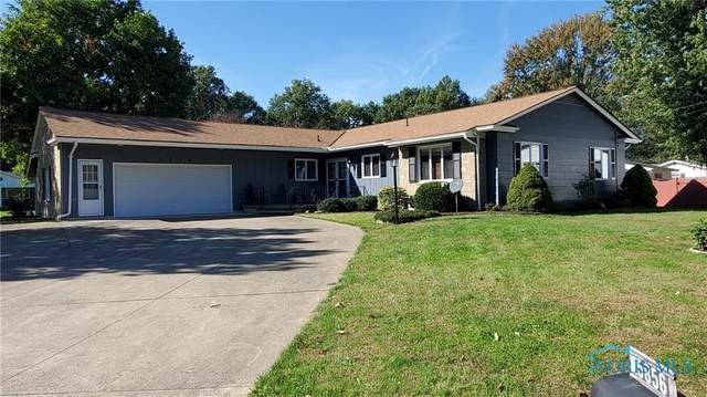 5856 Hoover Boulevard, Other, OH 44053 (MLS #6079017) :: CCR, Realtors
