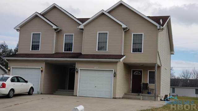 Lima, OH 45807 :: H2H Realty