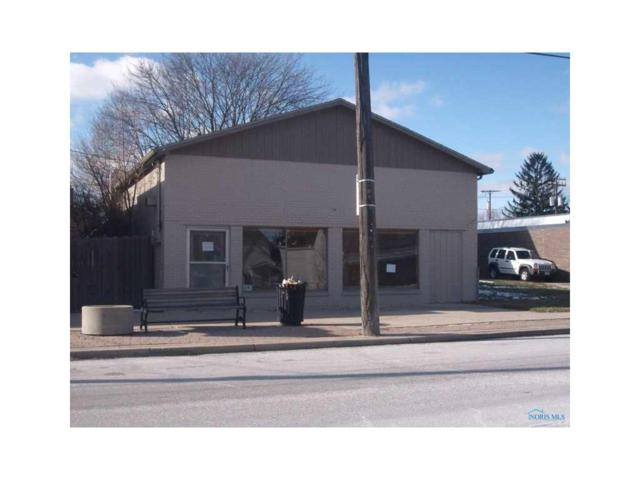 4747 N Summit, Toledo, OH 43611 (MLS #5098201) :: Key Realty