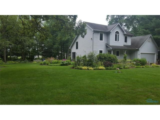 13835 Reed, Swanton, OH 43558 (MLS #6010589) :: Key Realty