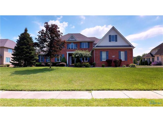 3441 Stillwater, Maumee, OH 43537 (MLS #6010920) :: RE/MAX Masters