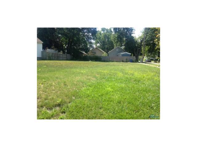 1757 Wychwood, Toledo, OH 43613 (MLS #6014111) :: RE/MAX Masters