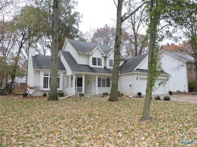 7238 Iroquois, Holland, OH 43528 (MLS #6016929) :: RE/MAX Masters