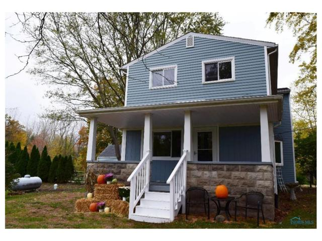 9220 Dorr, Holland, OH 43528 (MLS #6017079) :: RE/MAX Masters