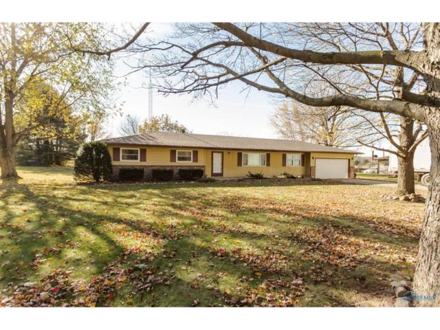 10415 County Road K, Delta, OH 43515 (MLS #6017278) :: Key Realty