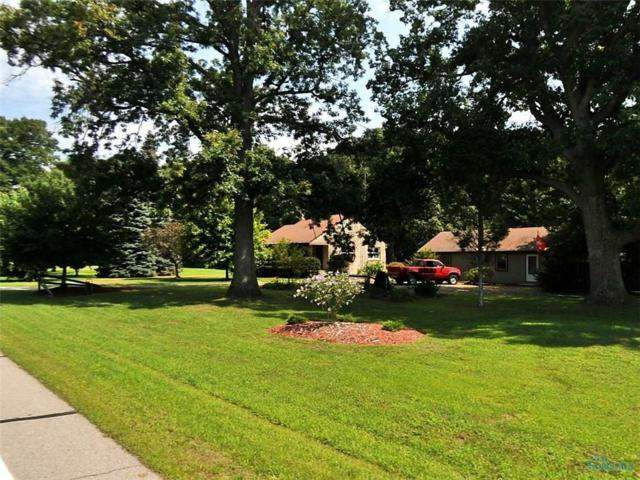 2011 Albon, Holland, OH 43528 (MLS #6017540) :: RE/MAX Masters