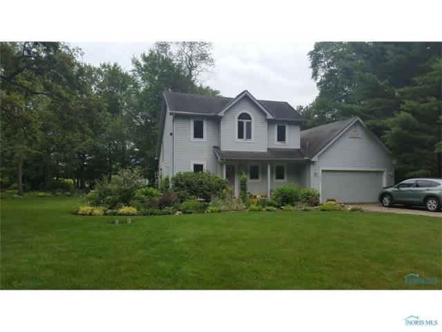 13835 Reed, Swanton, OH 43558 (MLS #6018139) :: RE/MAX Masters