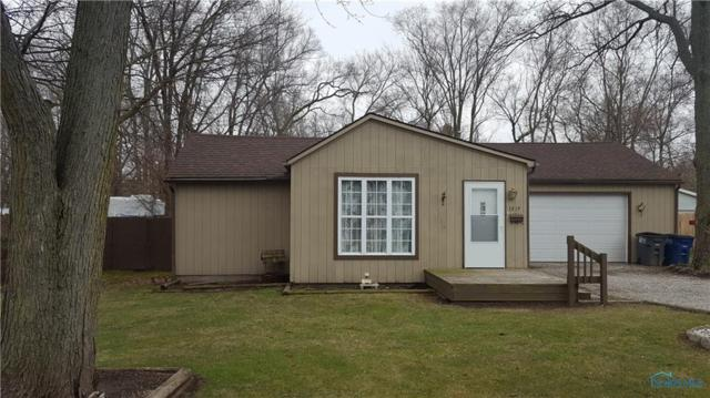 1819 Ketner, Toledo, OH 43613 (MLS #6018811) :: RE/MAX Masters