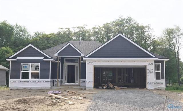 342 Hidden Village, Holland, OH 43528 (MLS #6021590) :: Key Realty