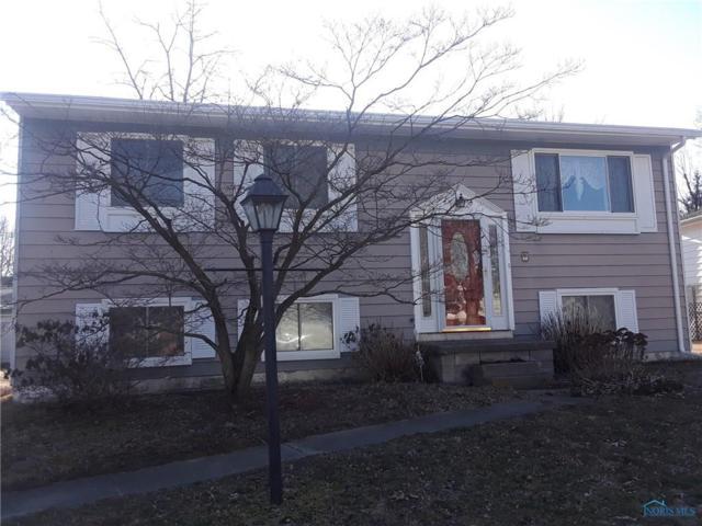 329 Danesmoor, Holland, OH 43528 (MLS #6022326) :: RE/MAX Masters