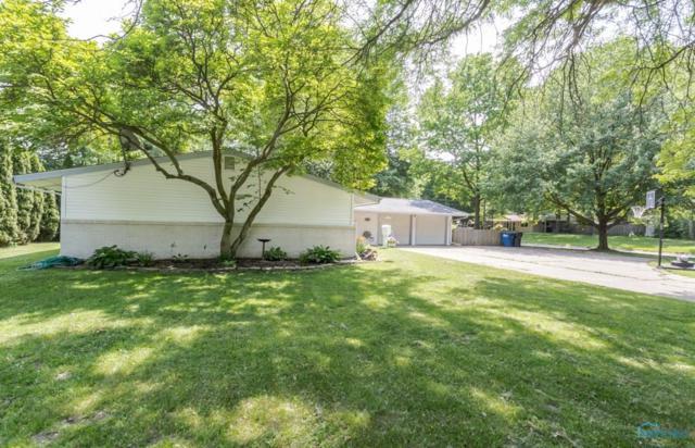 3537 Devon Hill, Toledo, OH 43606 (MLS #6025739) :: Key Realty