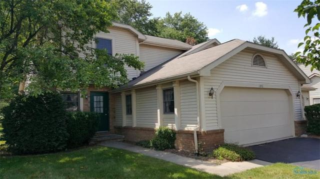 1846 Peacock #1846, Holland, OH 43528 (MLS #6027515) :: RE/MAX Masters