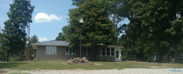 208 Seneca, Montpelier, OH 43543 (MLS #6027859) :: Office of Ivan Smith