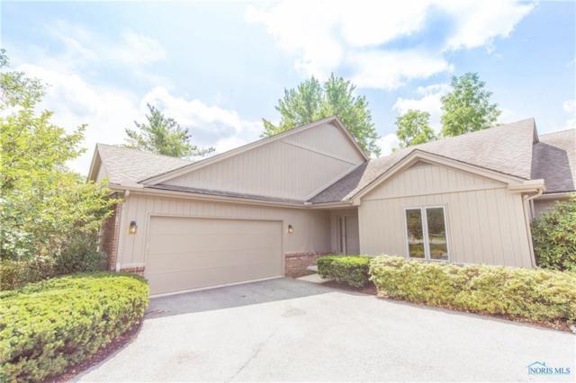26 Wolf Ridge, Holland, OH 43528 (MLS #6028996) :: Key Realty