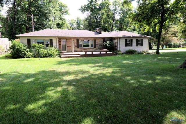 300 Powell, Defiance, OH 43512 (MLS #6029969) :: RE/MAX Masters